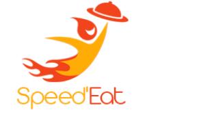 Speedeat